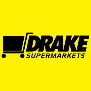 Drakes IGA Samford
